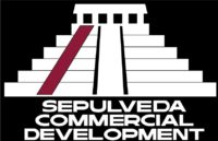 Sepulveda Development