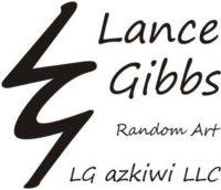Lance Gibbs